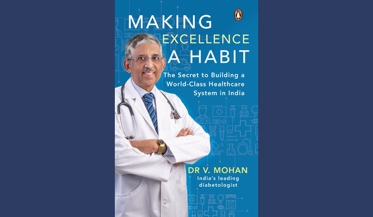 Making-Excellence-A-Habit-book