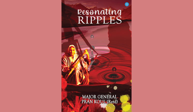 resonating-ripples-major-pran-koul