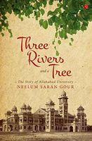 Three Rivers and a Tree