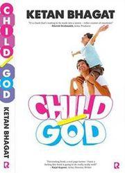 Child/God