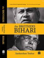 The-Bihari-Brothers-small