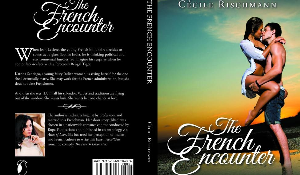 the-french-encounter