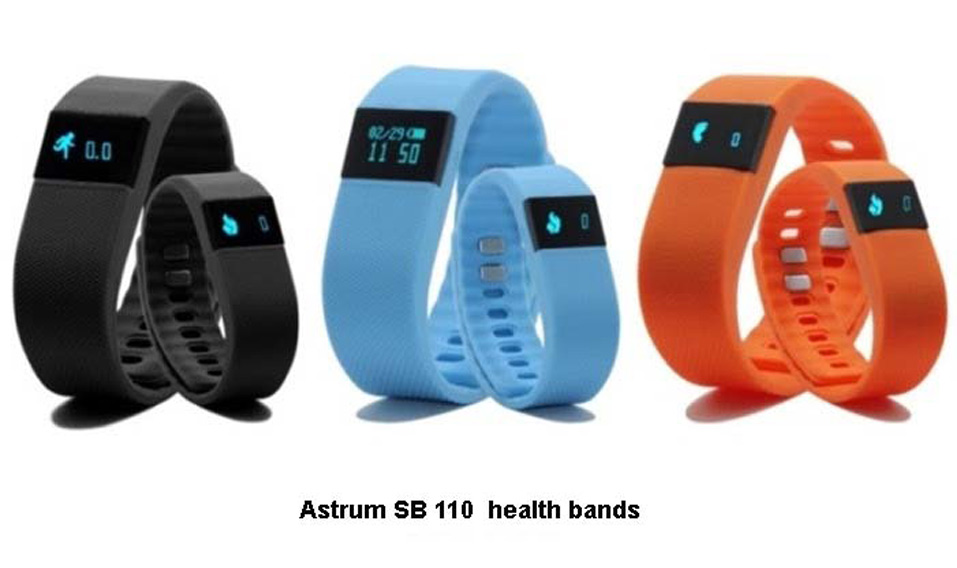 astrum--health--bandsb110