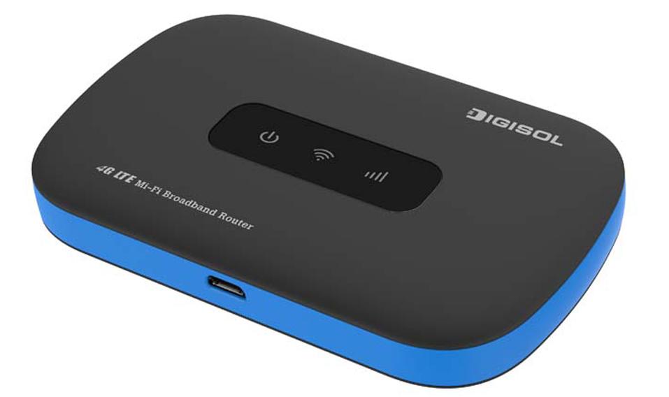 digisol-4g-router