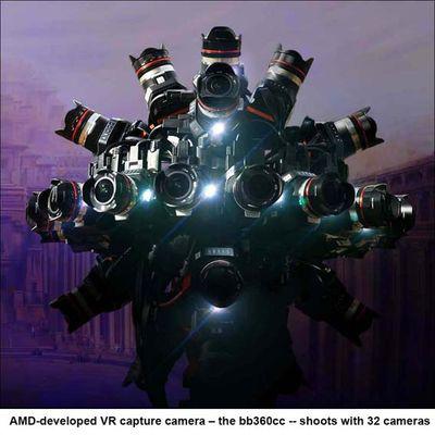 AMD--Virtual-Reality-Camera