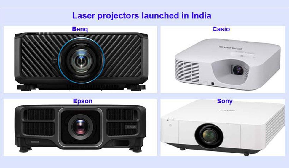 laser-projectors-in
