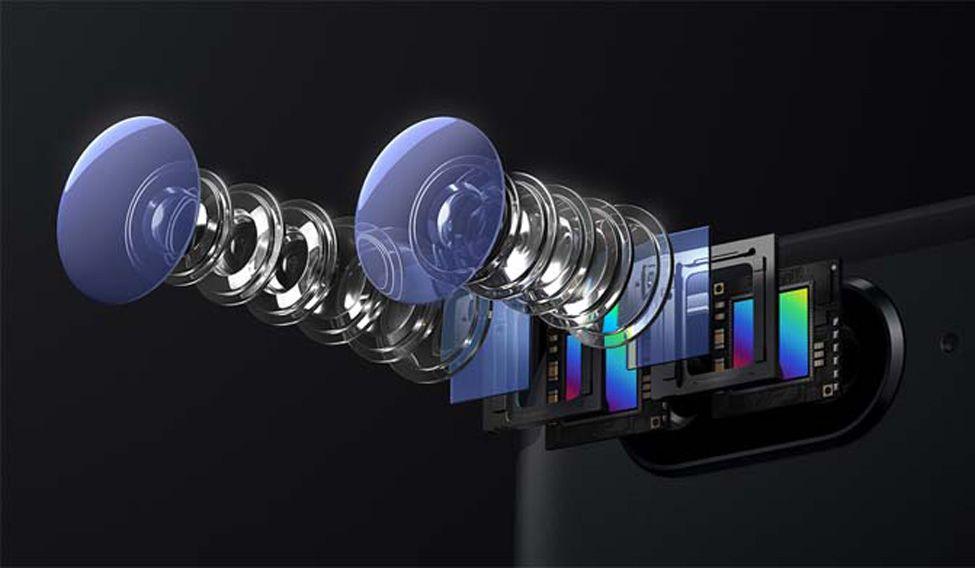 dual-rear-lens-camera-on