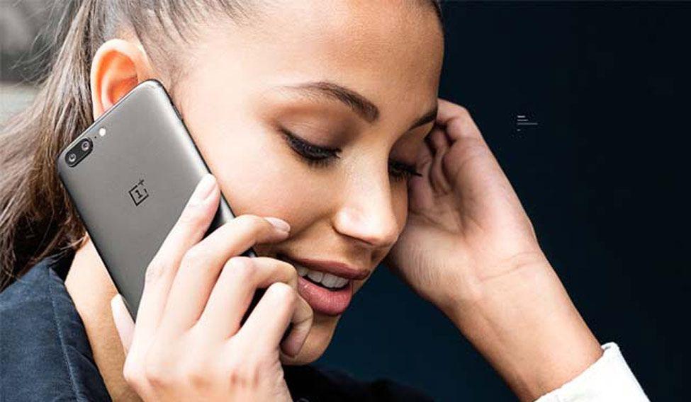 oneplus5-phone