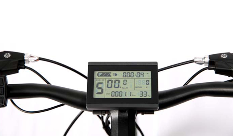 smart-displaycycle