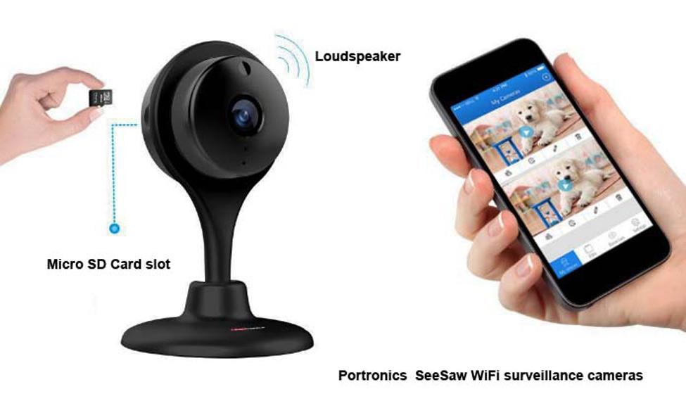 portronics-seesaw-surveillance