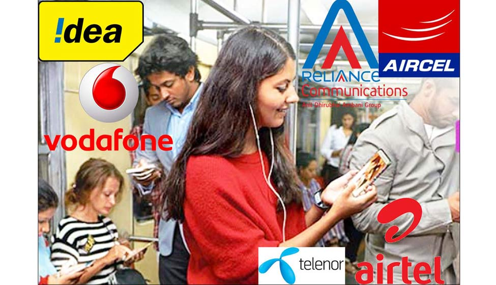 telecom-mergersmar