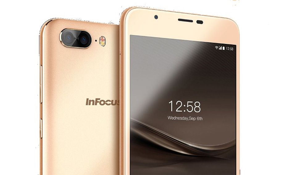 infocus-turbo5-plus