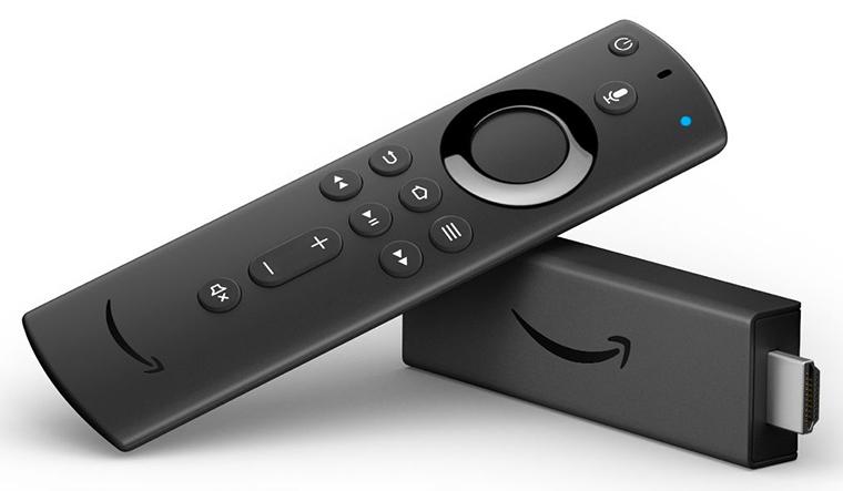 75-Amazon-Fire-TV-Stick