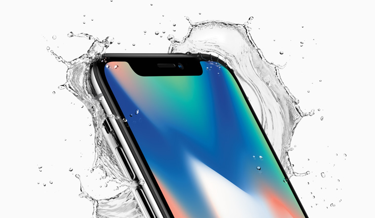 iphonex-splash
