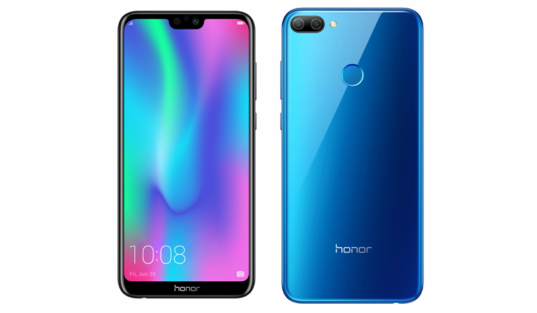 Top 10 Punto Medio Noticias | Honor Mobile Under 10000 To 15000