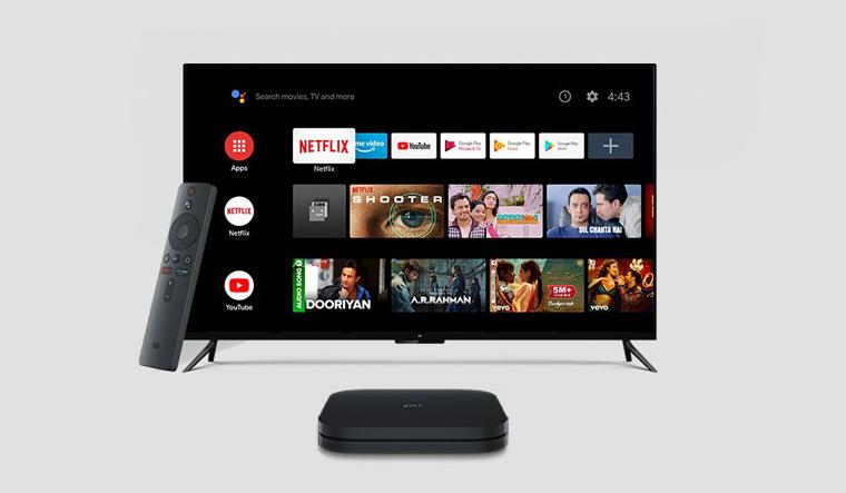 Xiaomi-Mi-Box-4k-smart-tv-XiaomiTwitter