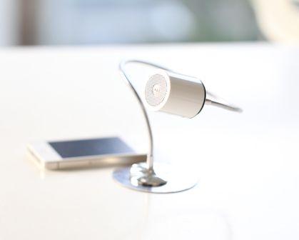 Mogics Bluetooth speaker