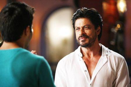dilwale-2