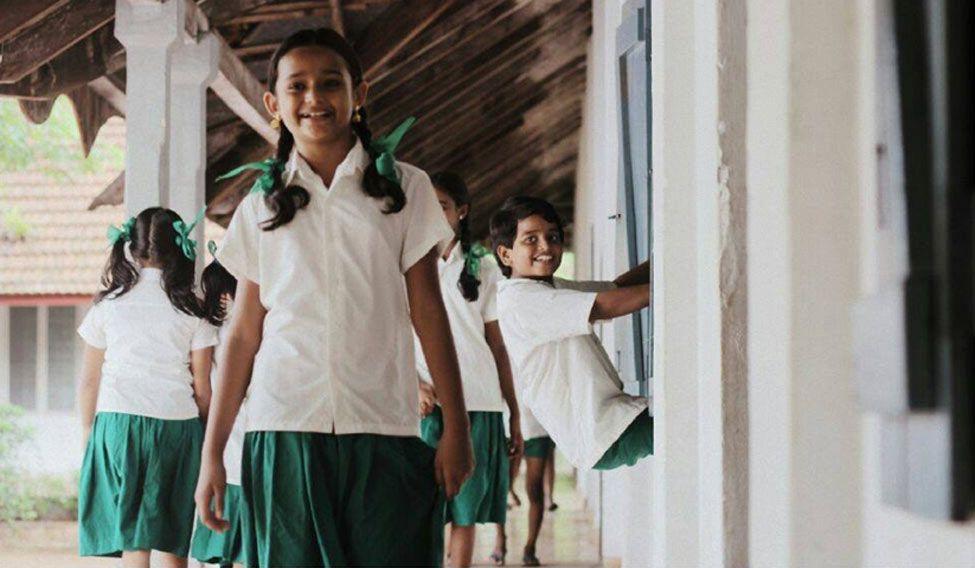 Kolumittayi review—picture of innocence