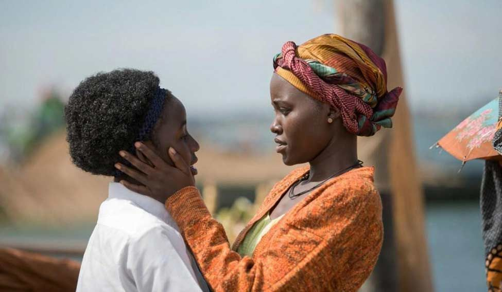 queen-of-katwe-lupita