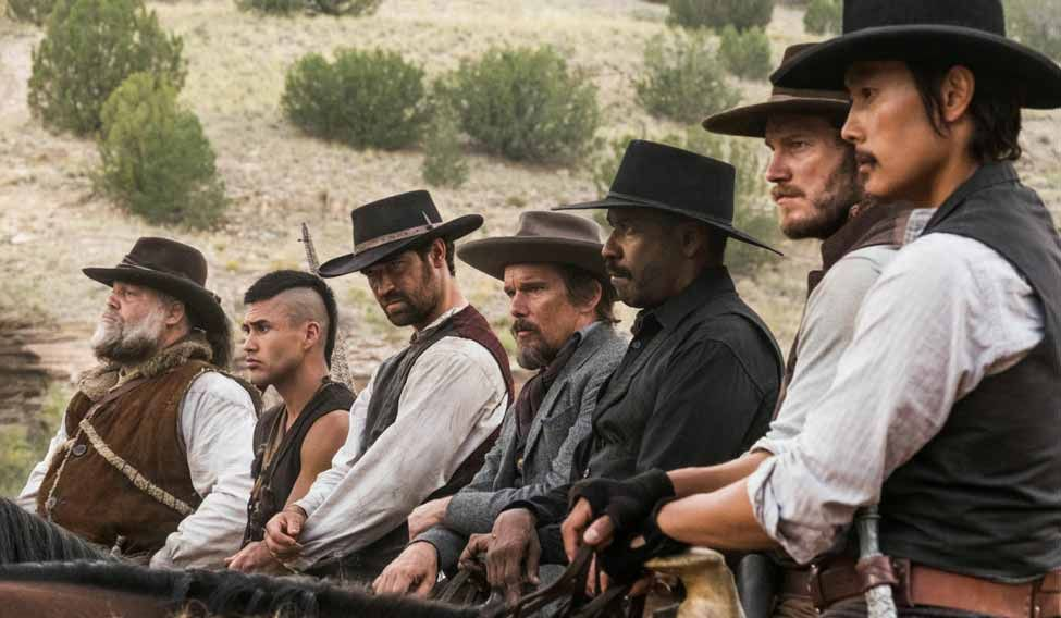 the-magnificent-seven-2