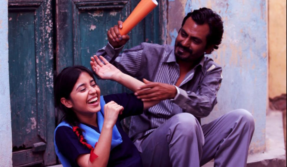 Haraamkhor review: Gripping story sans song, dance