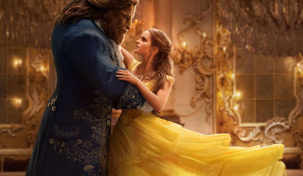 beauty-and-beast-review