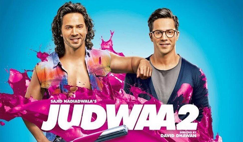 judwaa2-review
