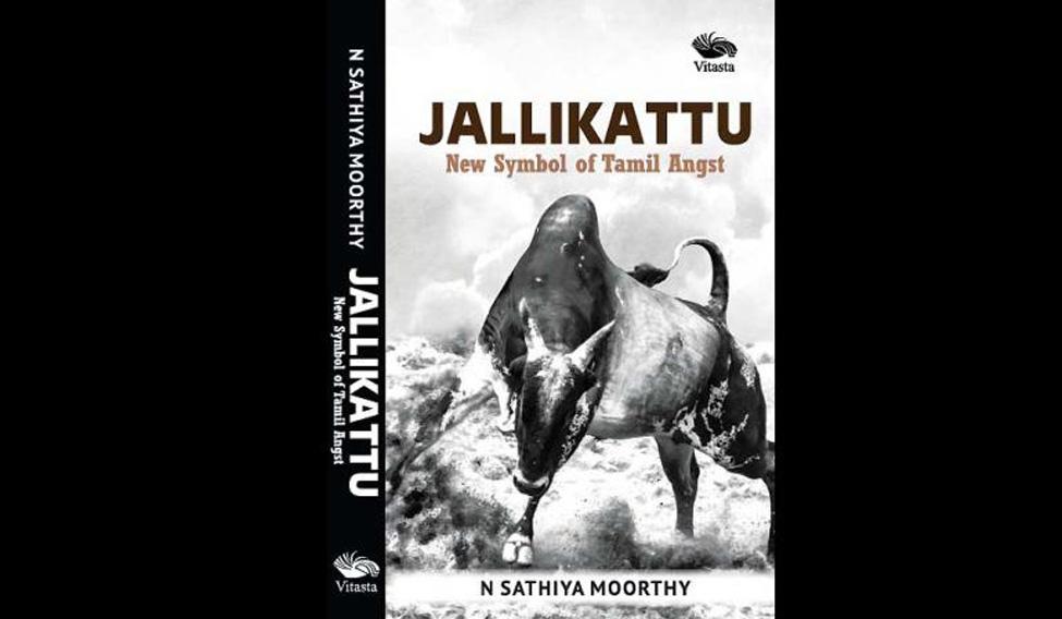 Decoding power and valour of Jallikattu
