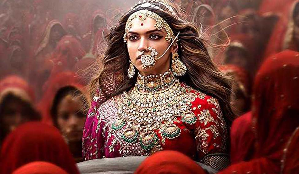 The first half of 2018 proves extremely profitable for Bollywood