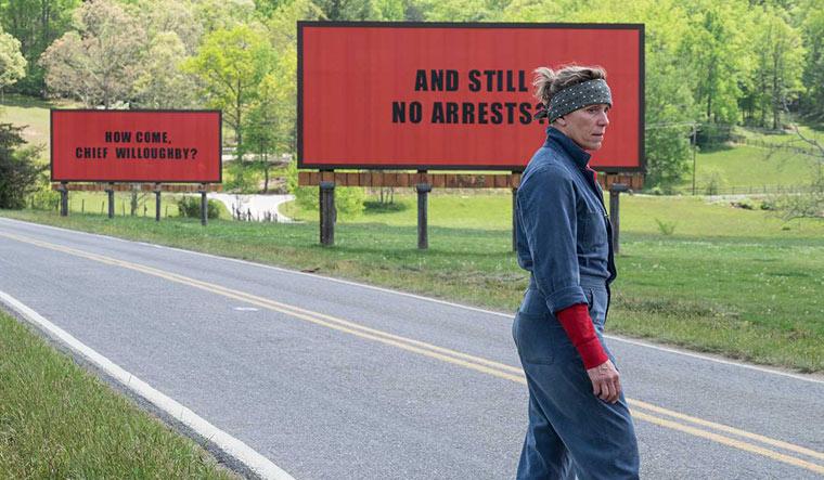 three-billboards-1