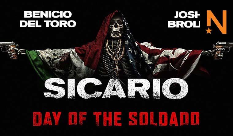 sicario-day-soldado