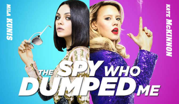Spy-Who-Dumped-Me