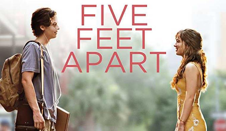 five-feet-aprt