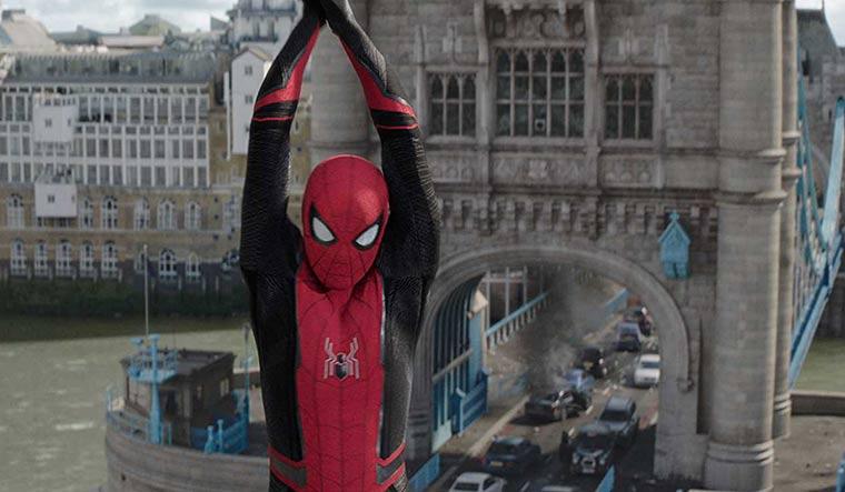 Spiderma-Far-From-Home-01-IMDB