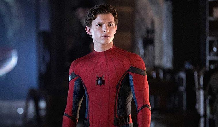 Spiderman-Far-From-Home-IMDB