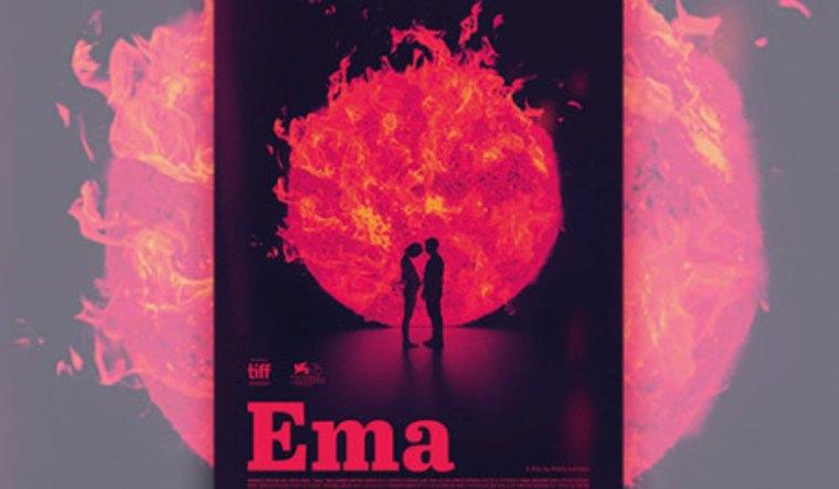 ema-film-poster