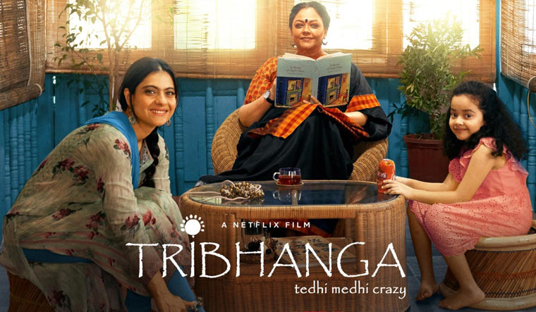 tribhanga-pic
