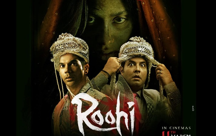 roohi-poster