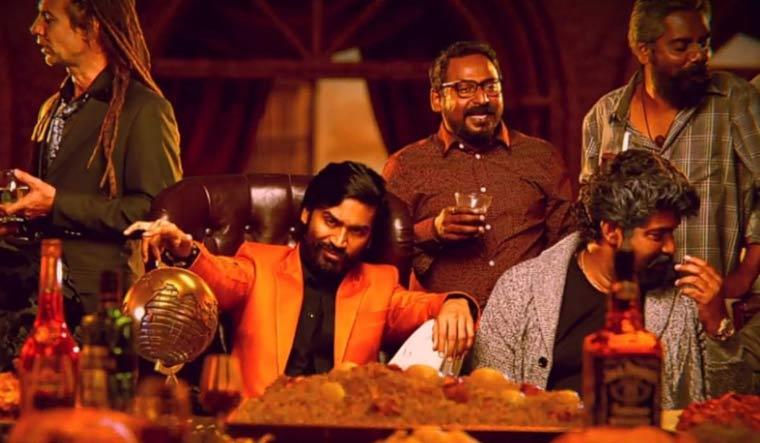 jagame-thandhiram