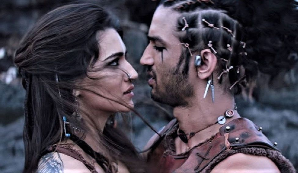 Raabta review: Oversimplification kills the mystery