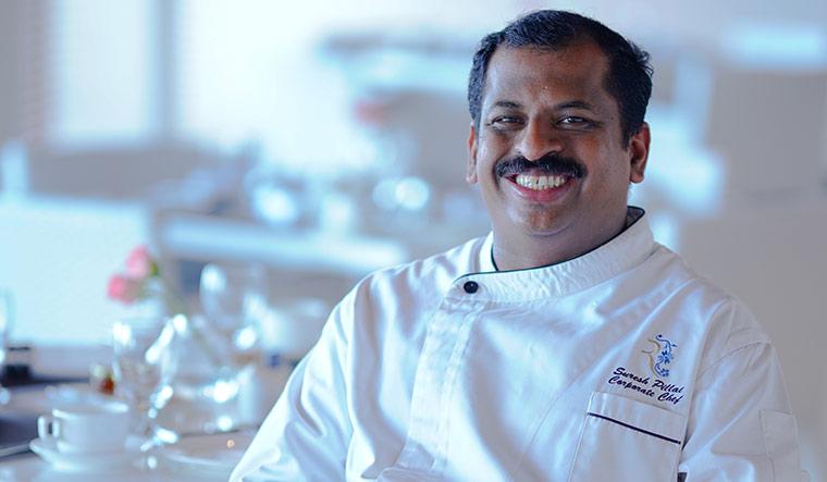 76-Chef-Suresh-Pillai-new