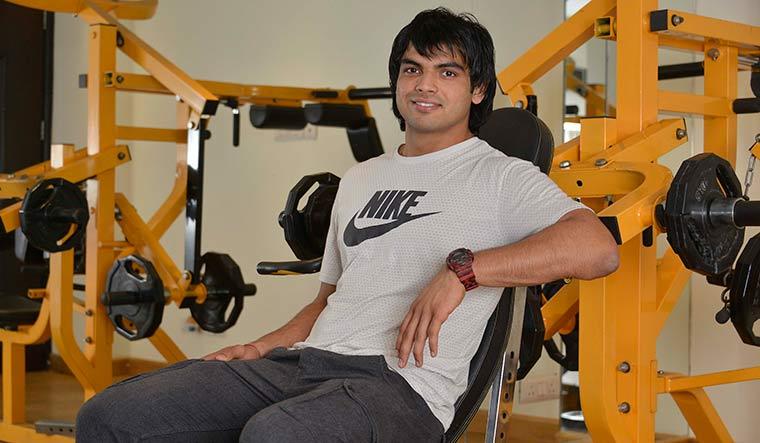 42-Neeraj-Chopra