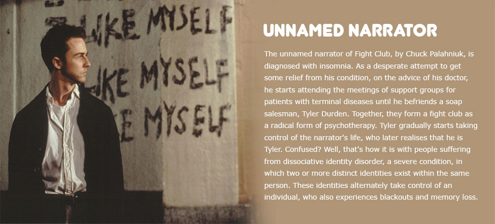 Unnamed-narrator
