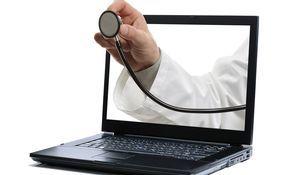 tele-medicine-1
