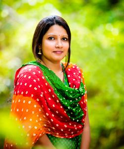 aparna-purushothaman-1