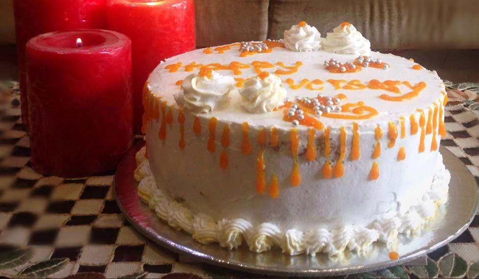 mango-cake-kalpasree-mallesh-1