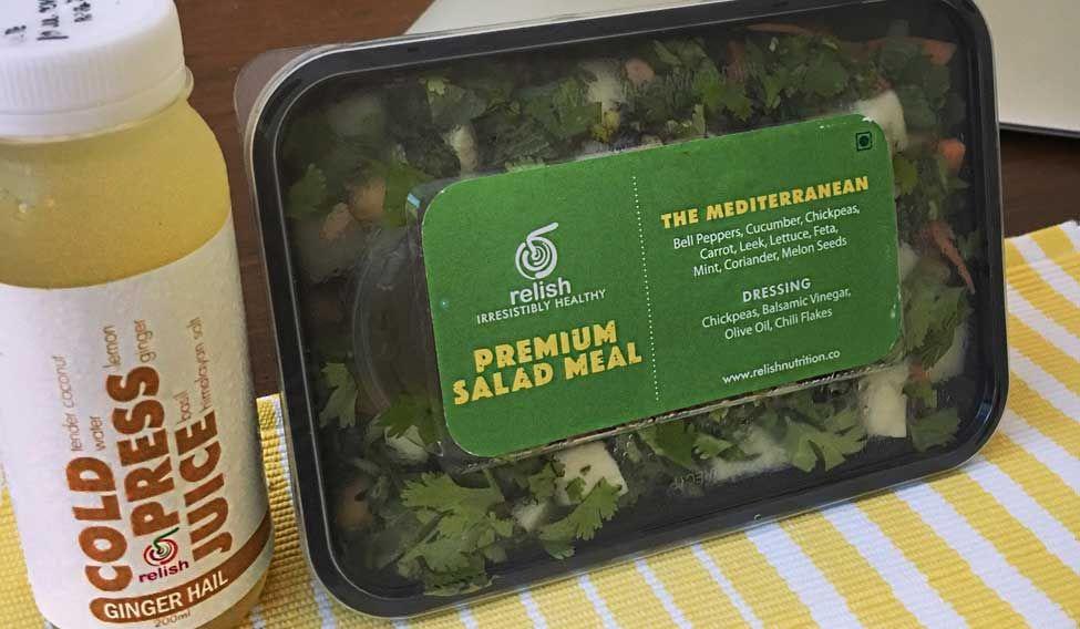 relish-salad