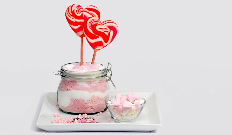 lollipop-1