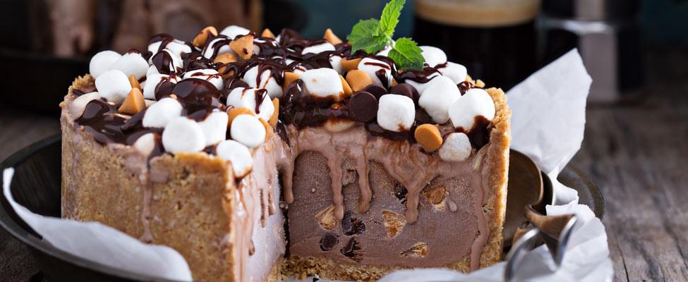 cake-pre